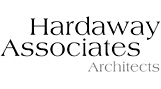 Hardaway Associates Architects